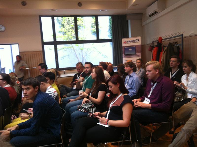 barcamp schweiz 2015 06 - Barcamp Schweiz 2015 – Mein Rückblick #BarcampCH
