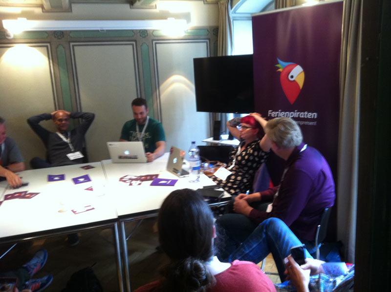 barcamp schweiz 2015 14 - Barcamp Schweiz 2015 – Mein Rückblick #BarcampCH