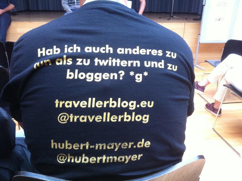barcamp schweiz 2015 22 - Barcamp Schweiz 2015 – Mein Rückblick #BarcampCH