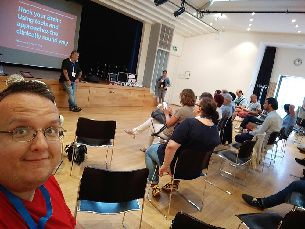 barcamp schweiz 2018 barcampch 11 - Barcamp Schweiz 2018 - Mein Rückblick