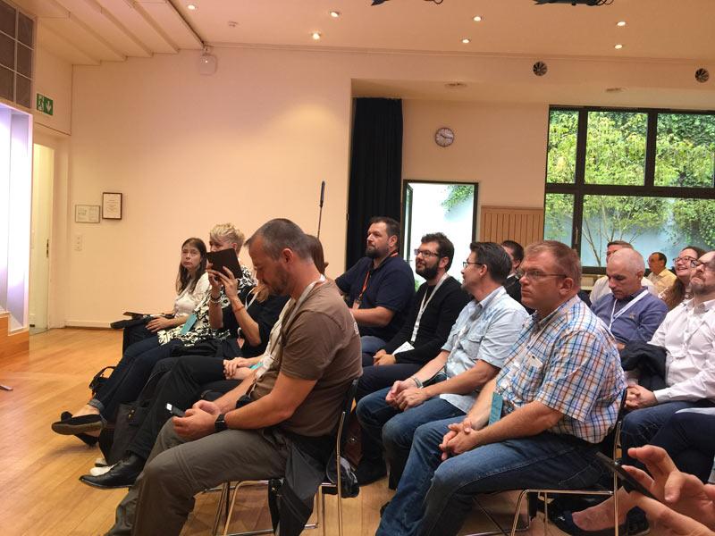barcampch 2017 08 - Mein Rückblick vom Barcamp Schweiz 2017 #BarcampCH