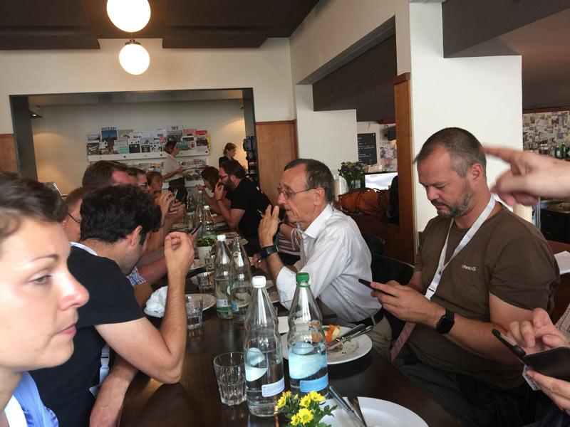 barcampch 2017 15 - Mein Rückblick vom Barcamp Schweiz 2017 #BarcampCH