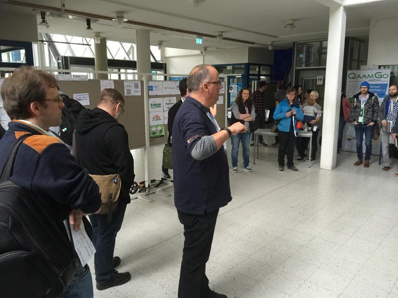 bcbs16 05 - Mein Rückblick vom Barcamp Bodensee 2016 #BCBS16
