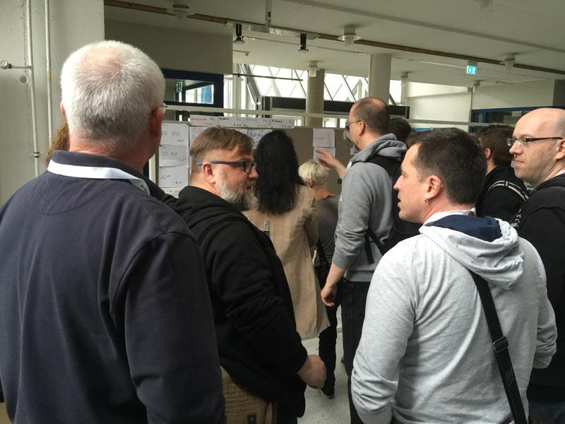 bcbs16 06 - Mein Rückblick vom Barcamp Bodensee 2016 #BCBS16