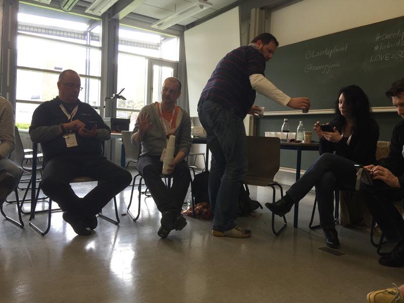 bcbs16 10 - Mein Rückblick vom Barcamp Bodensee 2016 #BCBS16