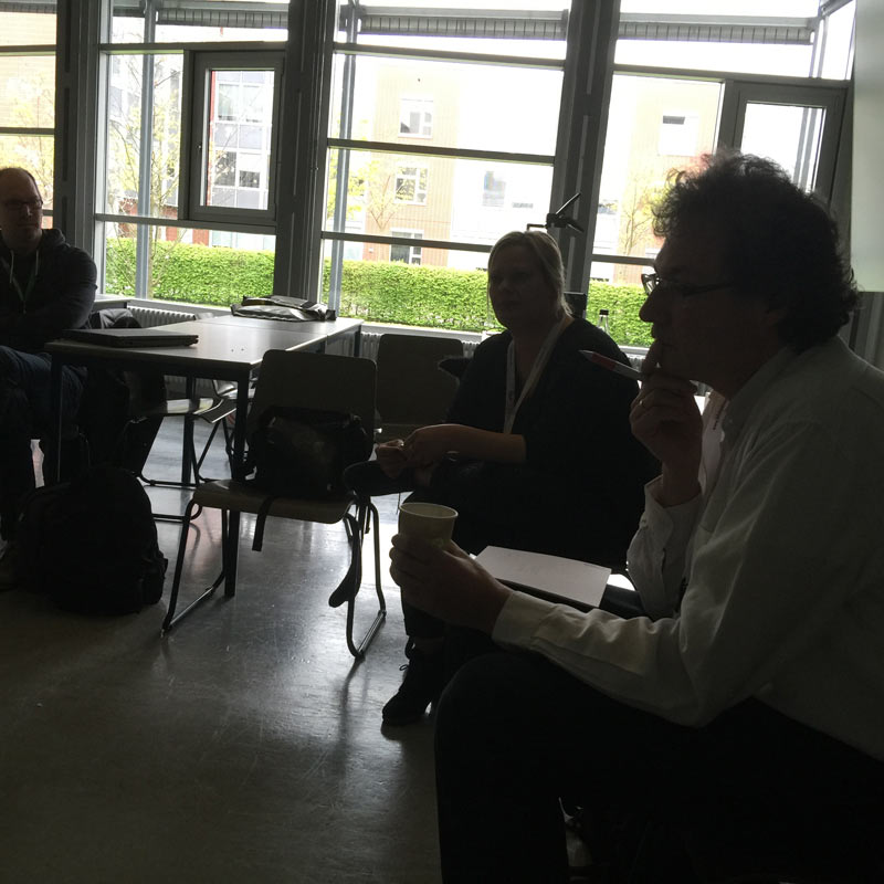 bcbs16 22 - Mein Rückblick vom Barcamp Bodensee 2016 #BCBS16