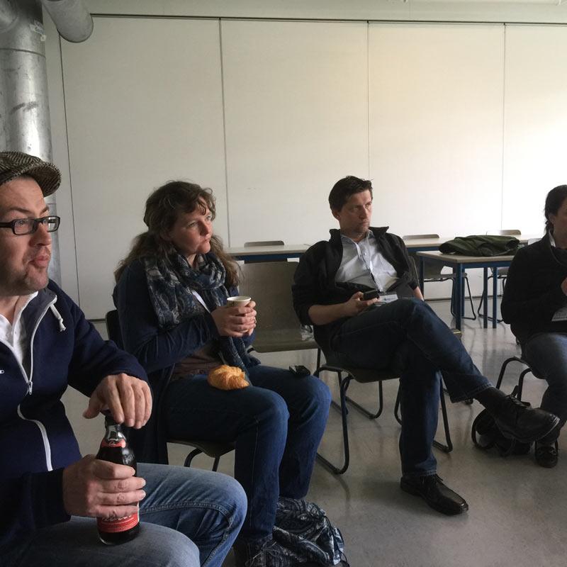 bcbs16 23 - Mein Rückblick vom Barcamp Bodensee 2016 #BCBS16