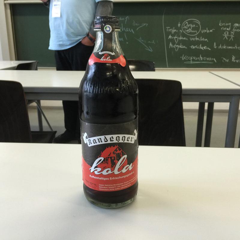 bcbs16 25 - Mein Rückblick vom Barcamp Bodensee 2016 #BCBS16