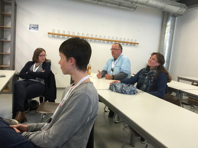 bcbs16 26 - Mein Rückblick vom Barcamp Bodensee 2016 #BCBS16