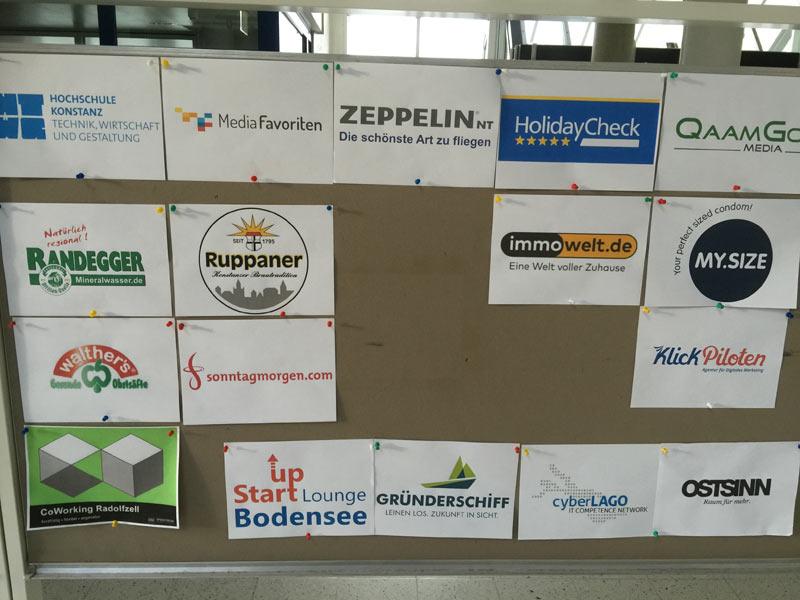 bcbs16 28 - Mein Rückblick vom Barcamp Bodensee 2016 #BCBS16