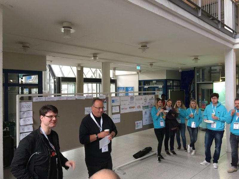 bcbs17 05 - Mein Rückblick vom Barcamp Bodensee 2017 #BCBS17