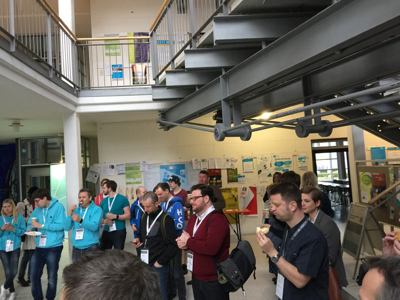 bcbs17 06 - Mein Rückblick vom Barcamp Bodensee 2017 #BCBS17
