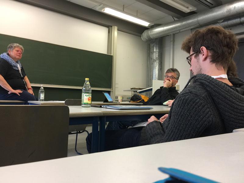 bcbs17 10 - Mein Rückblick vom Barcamp Bodensee 2017 #BCBS17