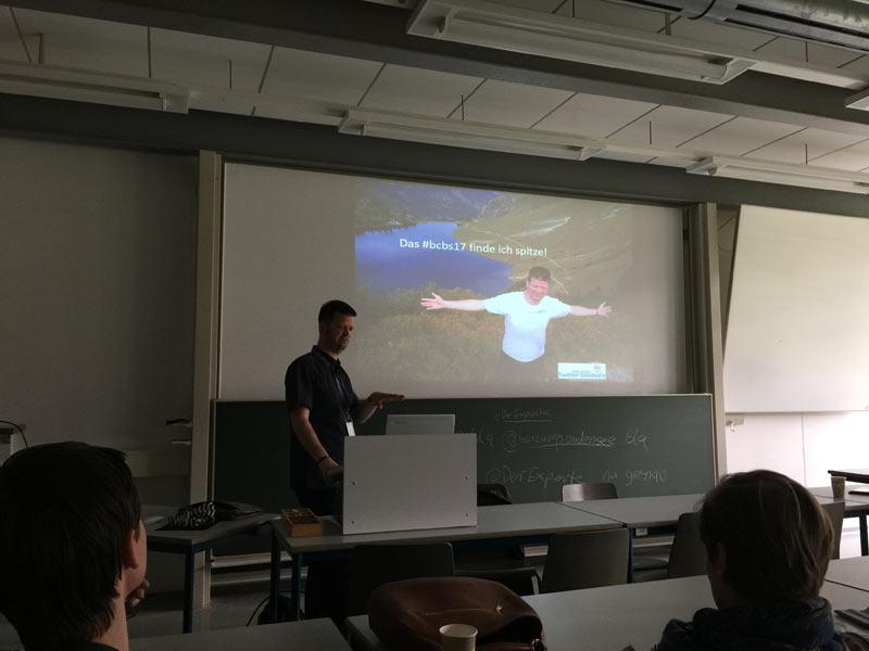 bcbs17 15 - Mein Rückblick vom Barcamp Bodensee 2017 #BCBS17