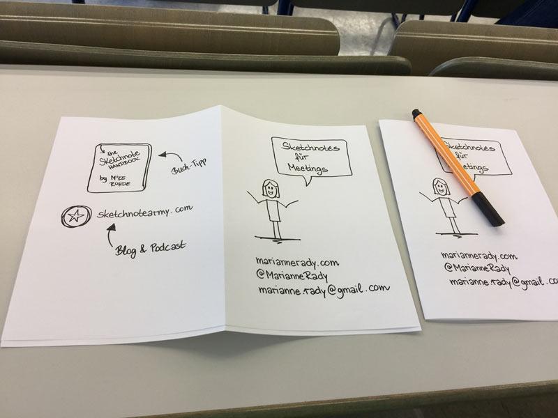 bcbs17 22 - Mein Rückblick vom Barcamp Bodensee 2017 #BCBS17
