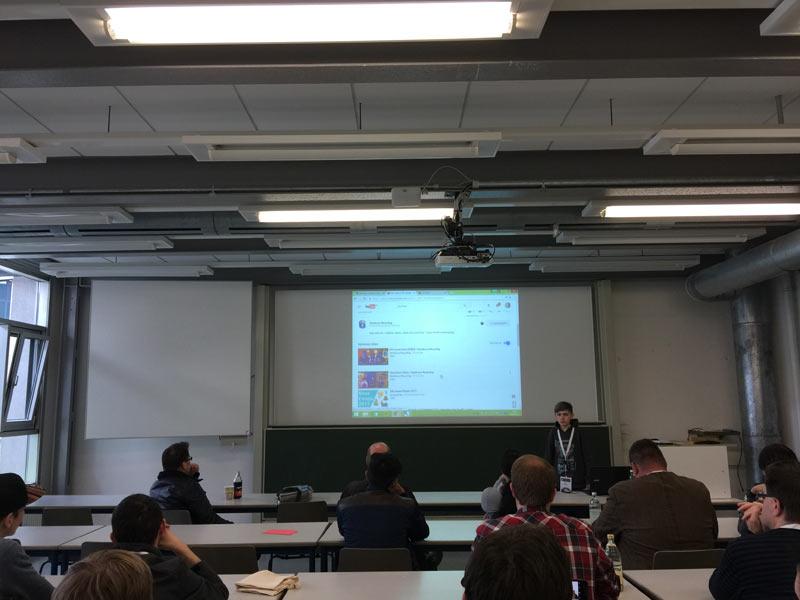 bcbs17 25 - Mein Rückblick vom Barcamp Bodensee 2017 #BCBS17