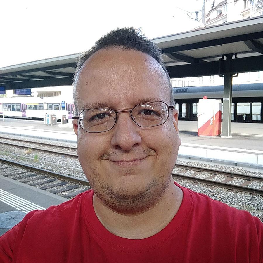 bcbs18 01 - Barcamp Bodensee 2018 - Mein Rückblick