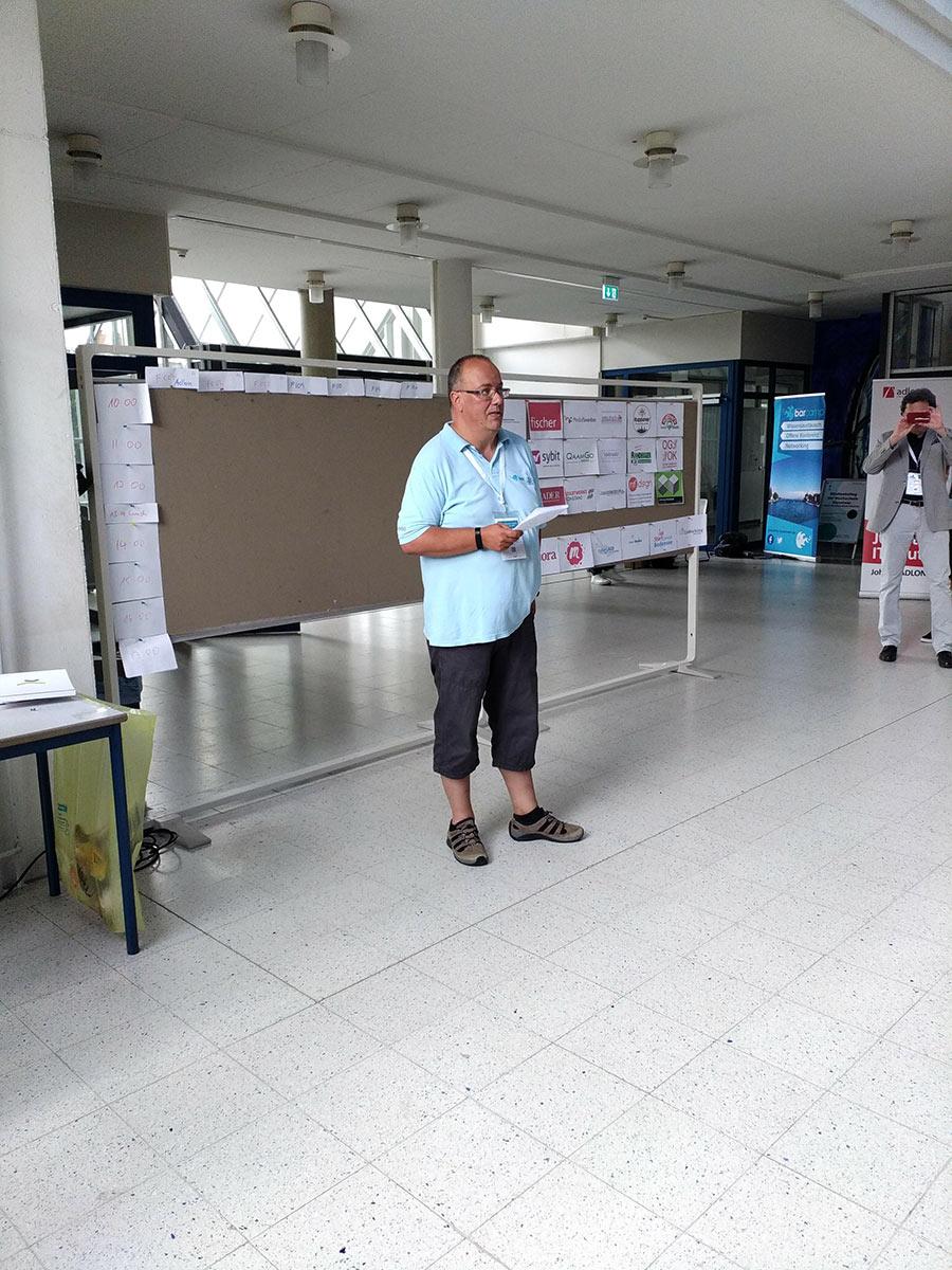 bcbs18 05 - Barcamp Bodensee 2018 - Mein Rückblick