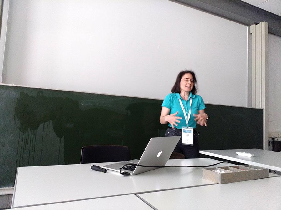 bcbs18 12 - Barcamp Bodensee 2018 - Mein Rückblick