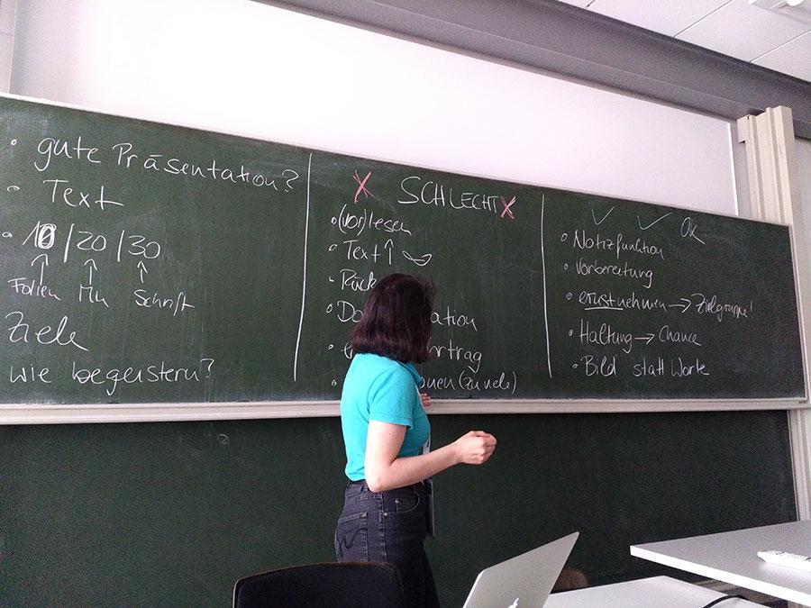 bcbs18 13 - Barcamp Bodensee 2018 - Mein Rückblick