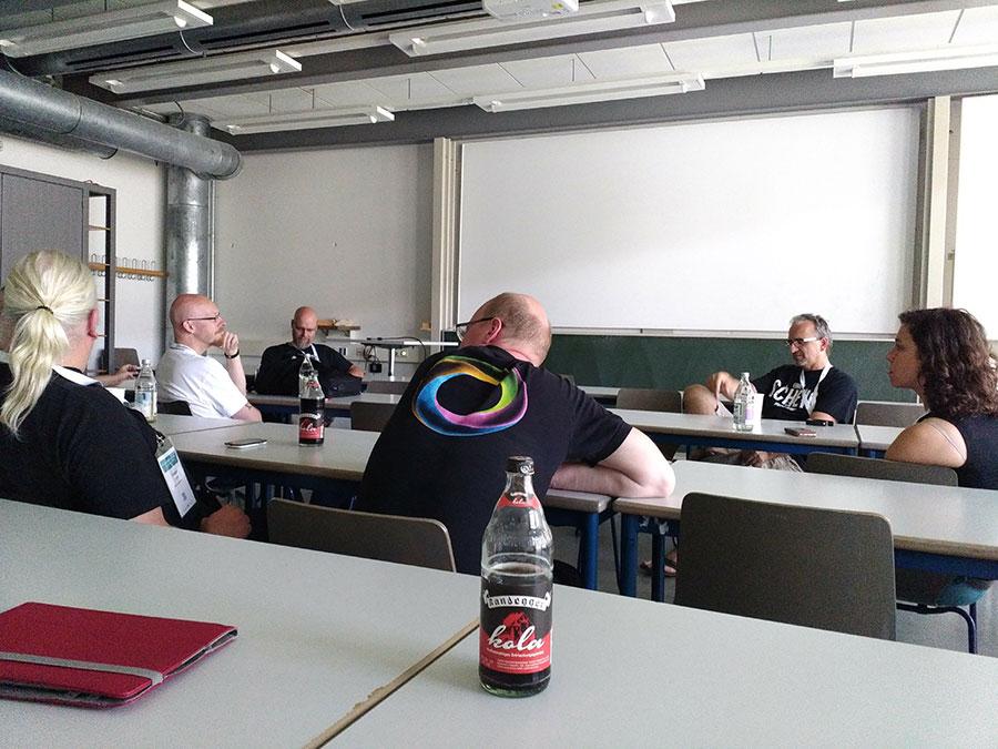 bcbs18 18 - Barcamp Bodensee 2018 - Mein Rückblick