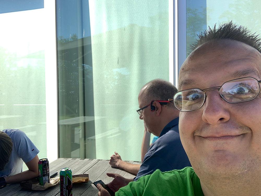 bcbs19 06 - Barcamp Bodensee 2019 - mein Rückblick
