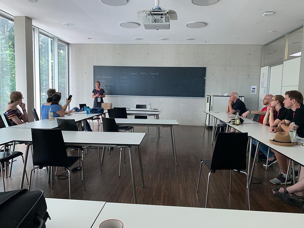 bcbs19 11 - Barcamp Bodensee 2019 - mein Rückblick