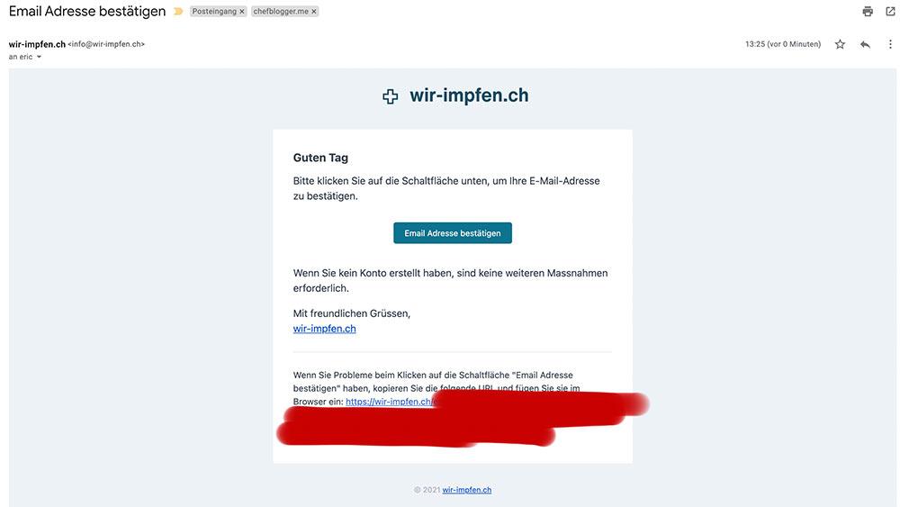 covid impfung tool stgallen 2 - Wir-Impfen.ch in St.Gallen - Das Impftool im Test