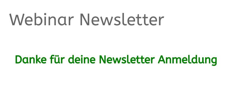 emailoctopus 5 - EmailOctopus der neue Newsletter Dienstleister
