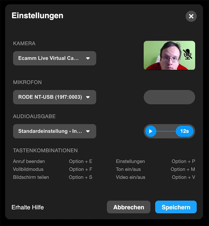 facebook messenger room 11 - Anleitung: Facebook Chatroom - Wie installiert man das?