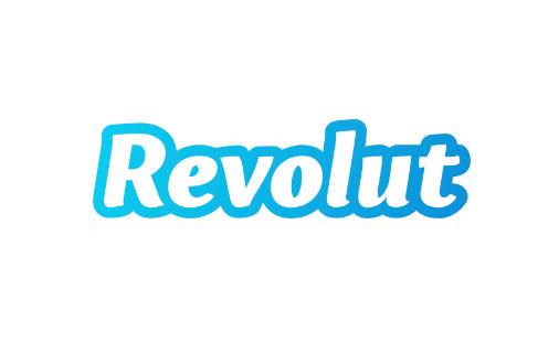 fintech revolut - Revolut oder Neon - wer ist der Bankenkiller?