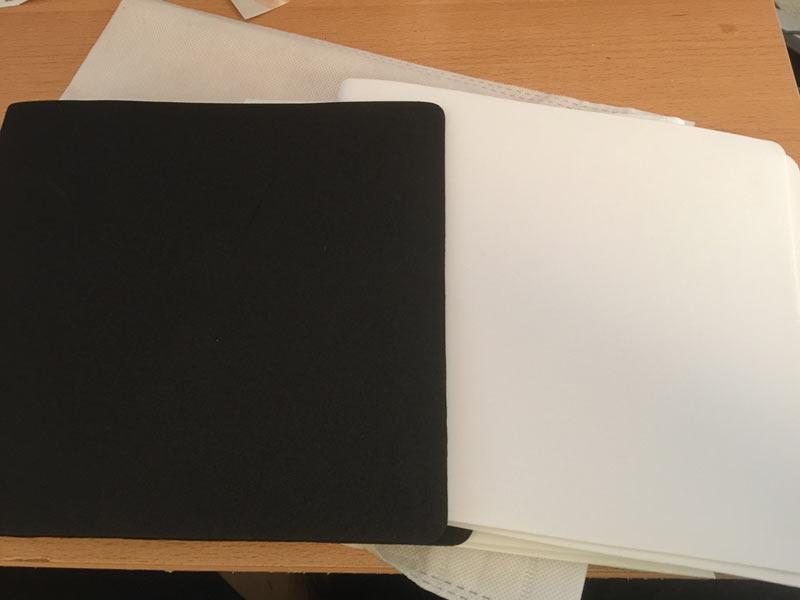 fotobox 2 - Schöne Fotos sind heute unabdingbar darum gibts das faltbare Mini Fotostudio
