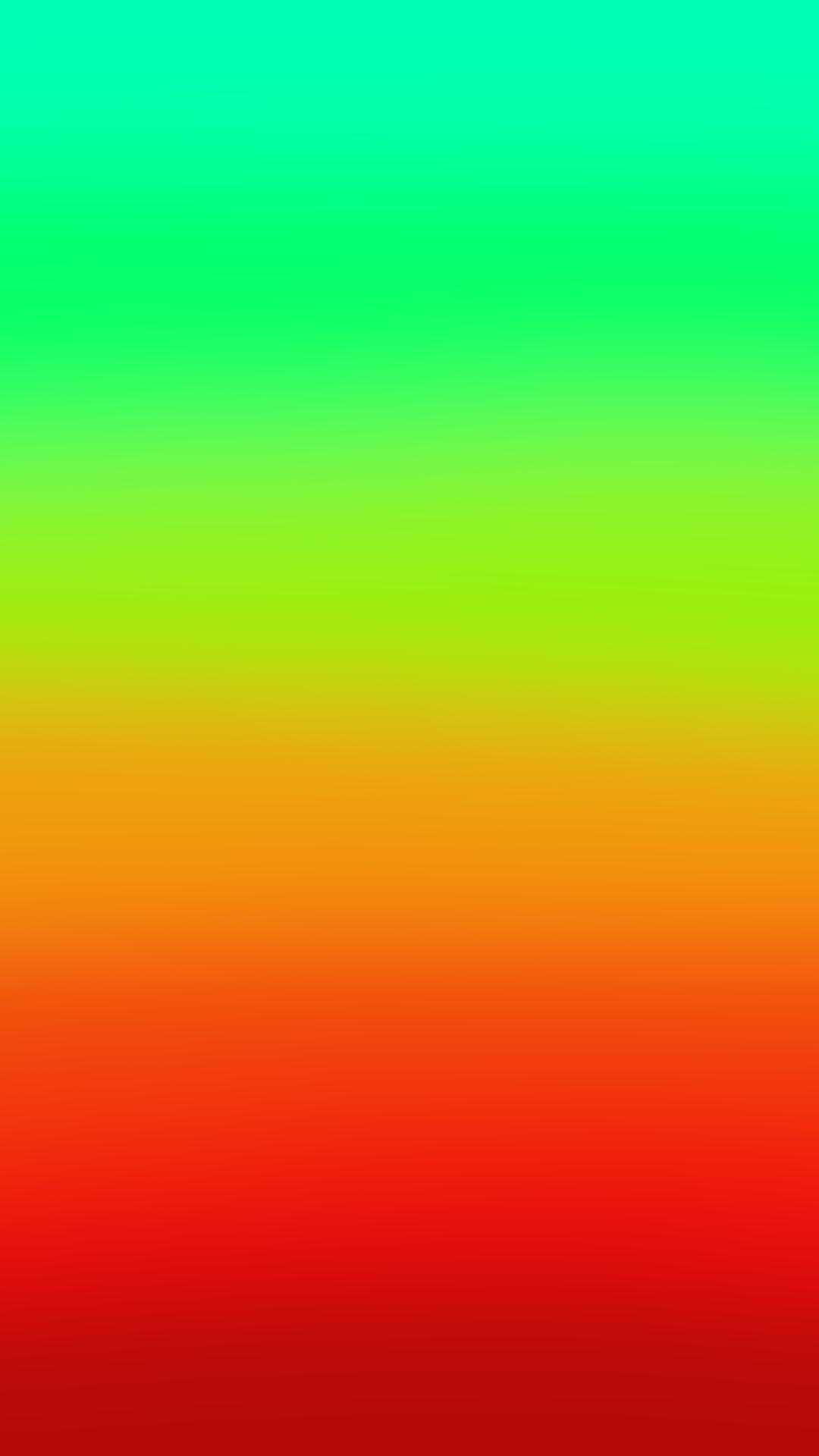 gimp bild opacity 9 - Gimp: Bild mit reduzierter Deckkraft / Opacity erstellen