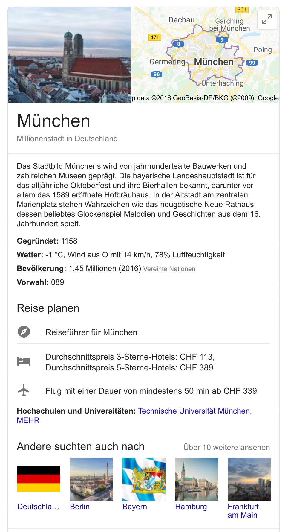 google snippet werbung rupperswil 5 - Google macht Werbung für Rupperswil AG mit einem Vierfachmörder