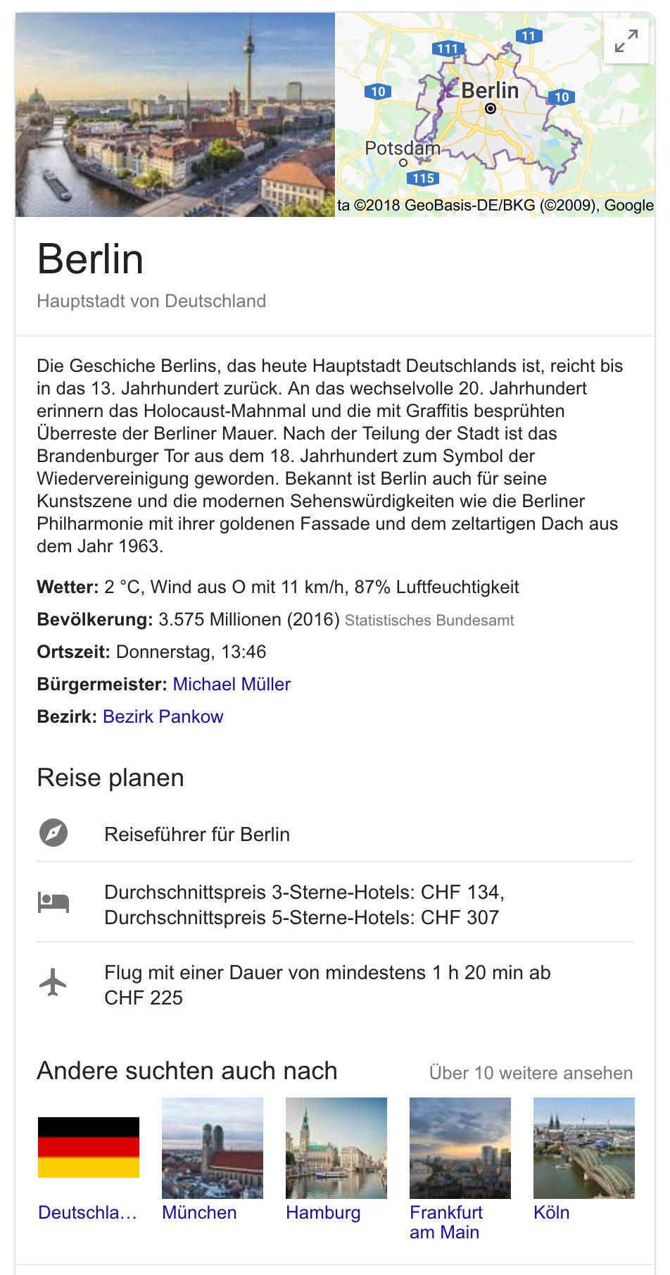 google snippet werbung rupperswil 6 - Google macht Werbung für Rupperswil AG mit einem Vierfachmörder