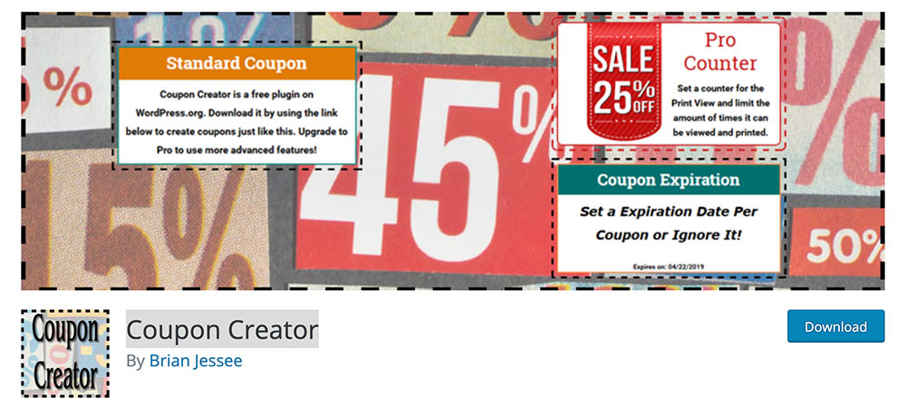 gutschein 09 - WooCommerce: Mit welchen Plugins kann man Gutscheine verkaufen?
