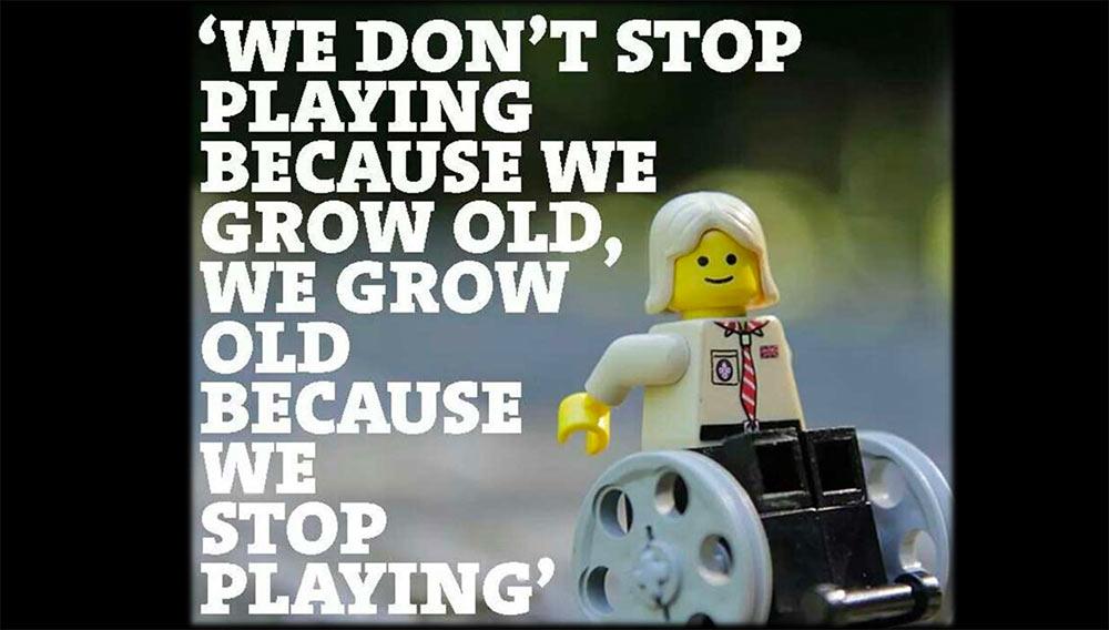 lego serious play frangi 2020 0 - LEGO® Serious Play®? Was ist denn das?