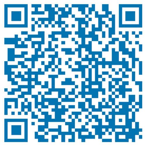 linkedin qr code 0 - LinkedIn neu mit QR Code