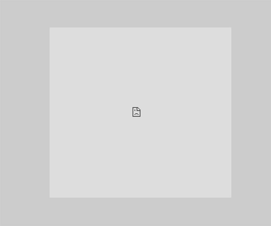 rechtsanwaltskammer duesseldorf dsgvo - DSGVO Rechtsanwaltskammer Düsseldorf kapituliert und schaltet die Webseite ab