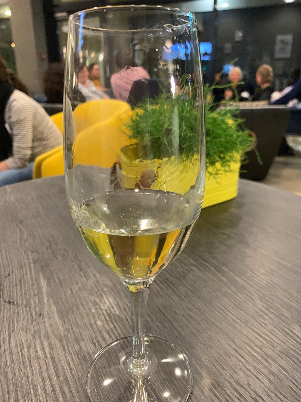 swissblogfamily 2019 59 - 4. Swiss Blog Family 2019 Event - Blogger Kongress in Zürich – Mein Rückblick