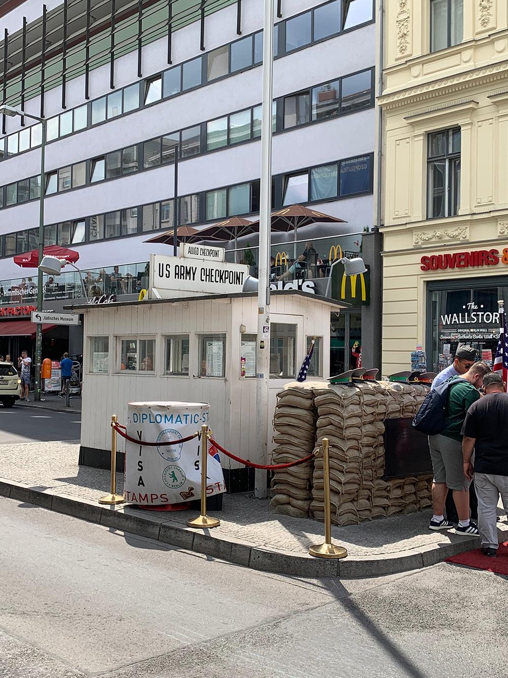 wceu 2019 15 - WordCamp Europe 2019 in Berlin - Tag 1 meines #InfluencerReisli