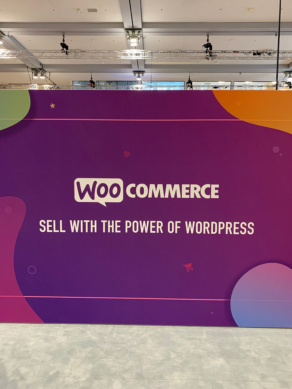 wceu 2019 day4 02 - WordCamp Europe 2019 - WordPress Konferenz – Tag 4 meines #InfluencerReisli
