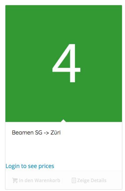 woocommerce b2b produktuebersicht b2b - Anleitung: B2B mit WooCommerce - wie versteck ich die Preisangaben?