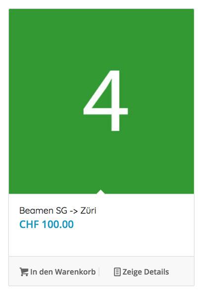 woocommerce b2b produktuebersicht normal - Anleitung: B2B mit WooCommerce - wie versteck ich die Preisangaben?
