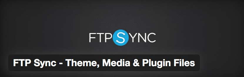 wp plugin ftp sync - WordPress Plugin: FTP Sync