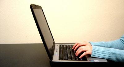 Bloggen ist nicht schwer und ich zeig euch wie es geht