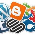 blogsysteme 150x150 - Monatsrückblick & Die erfolgreichsten Blogbeiträge im Dezember 2013
