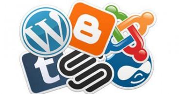 blogsysteme