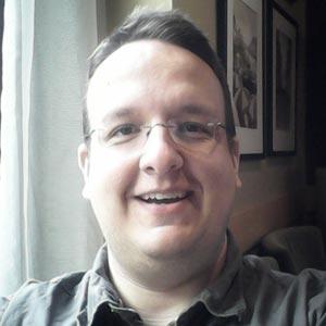 eom juni 2014 - Wer ist der Chefblogger