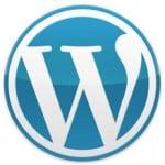wordpress 150x150 - Social Selling - was ist das und was bringt das?